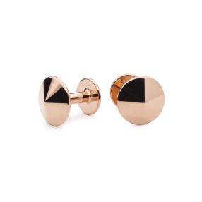 Rose-Gold-Cufflinks_Alice-Made-This_Thomas.jpg