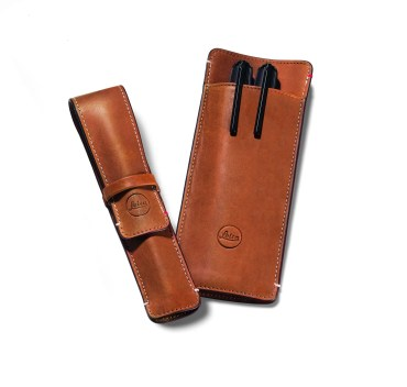 Leica Leather Pen Cases.jpg