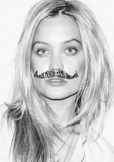 Seriously Good Moustaches_Laura Whitmore.jpg