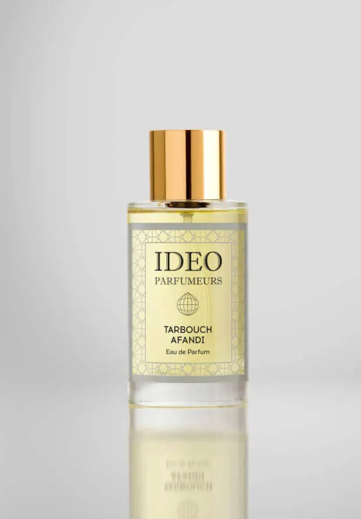 Ideo Parfums | B EDP Tarbouch Afandi.jpg