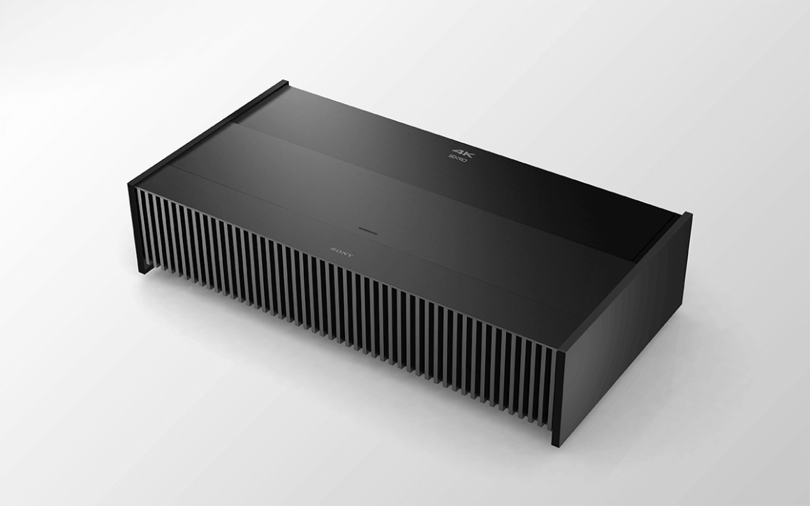 sony-vpl-vz1000es-05