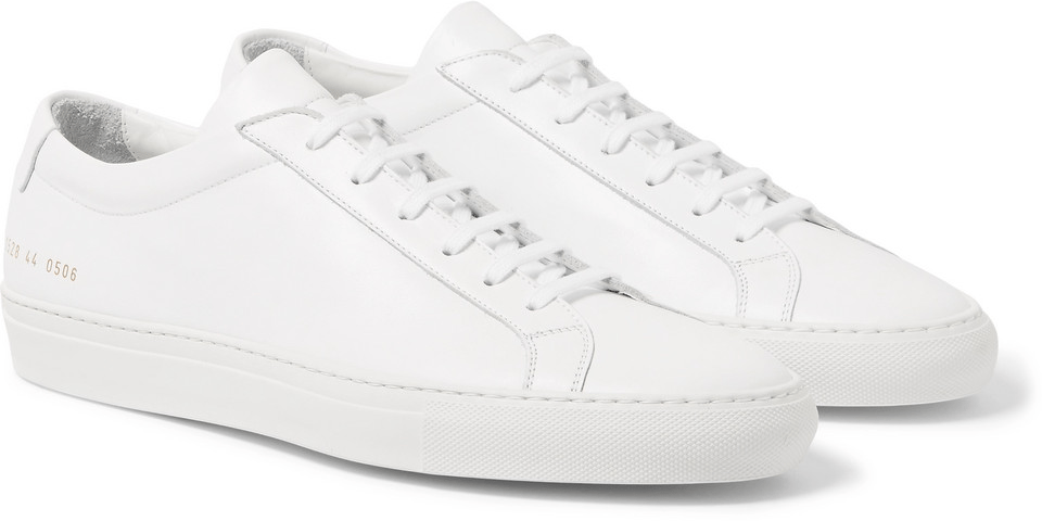 common-projects-original-achilles-leather-sneakers-white