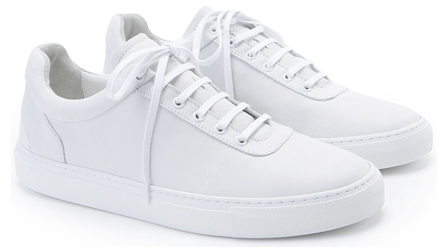 north-89-no-1-napa-sneakers