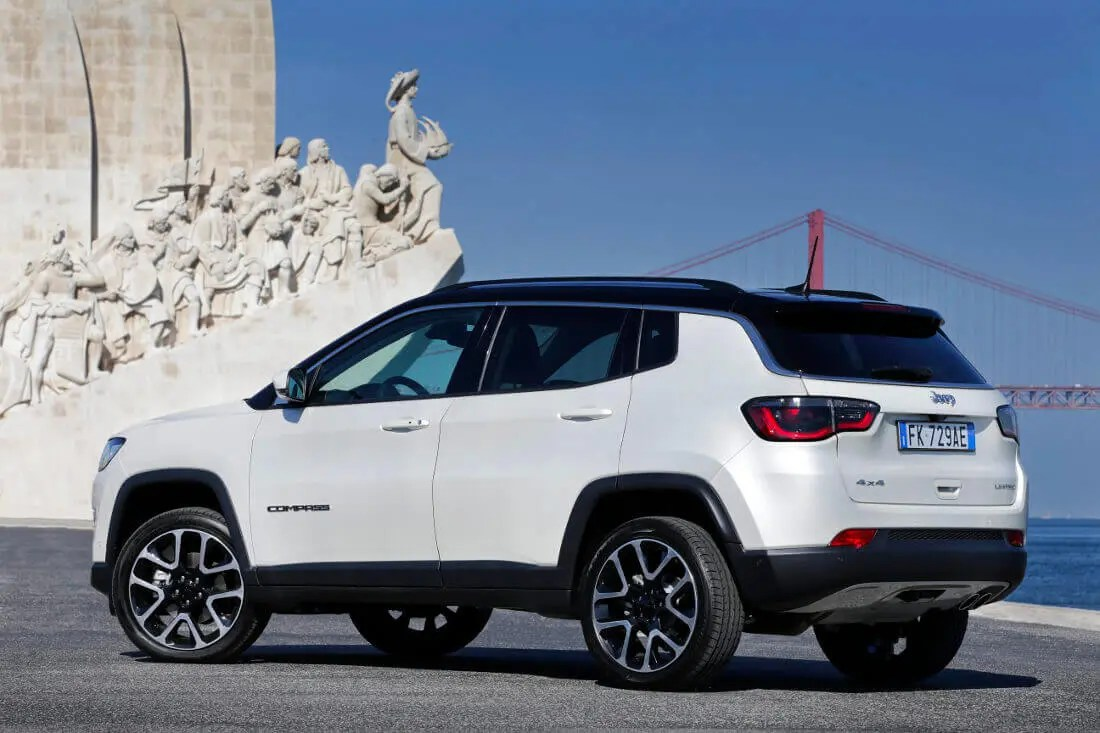 jeep-compass-limited-2