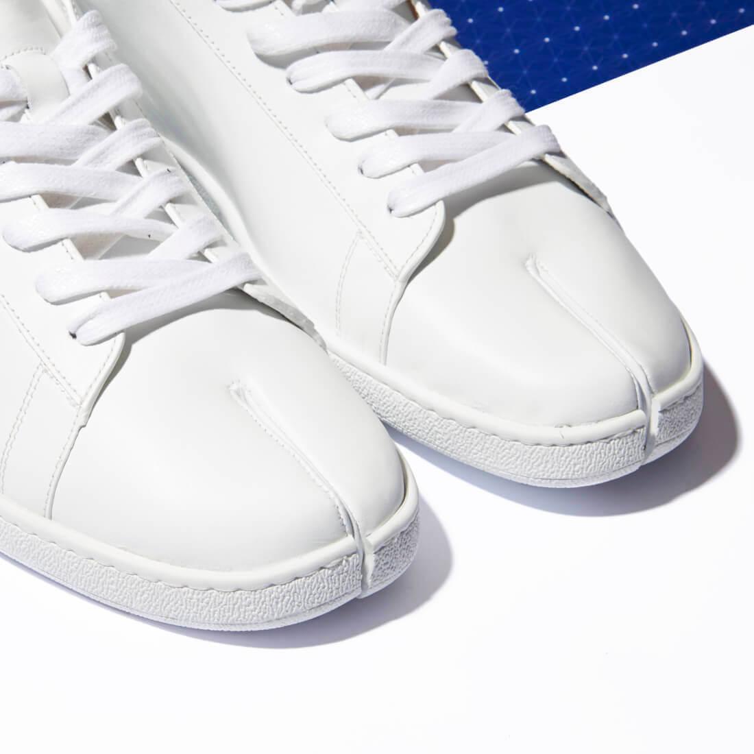 snd_tabi-sneaker_pattern25812