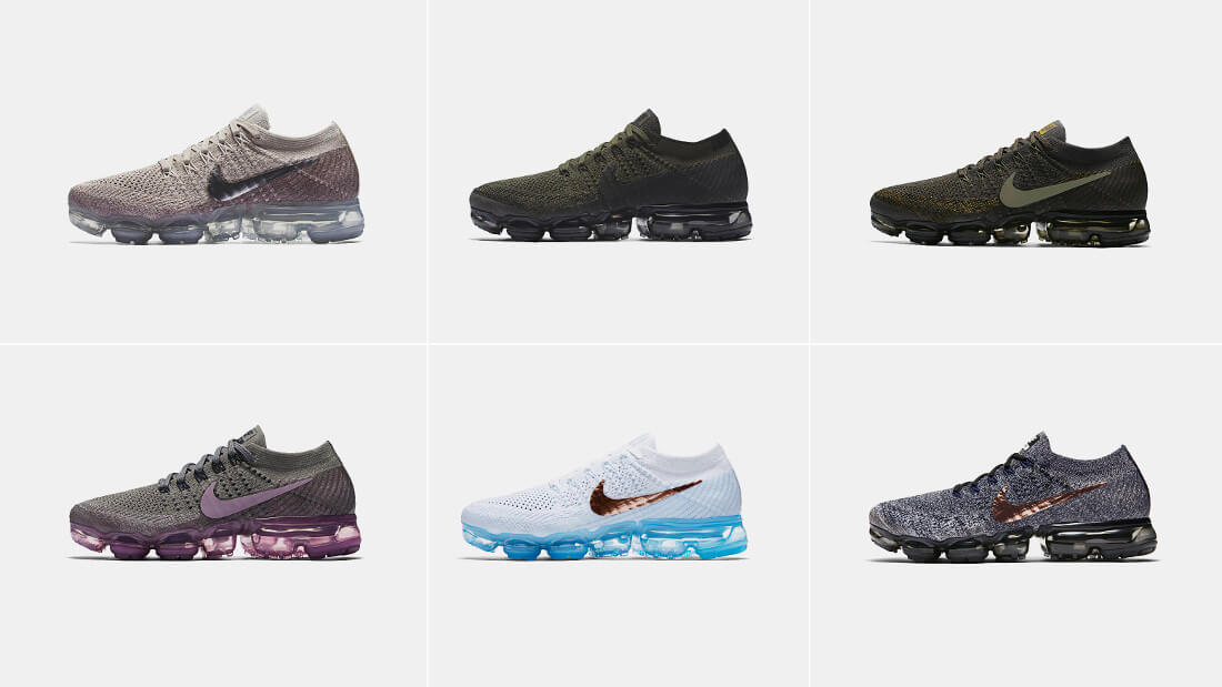 shades-of-vapormax_original