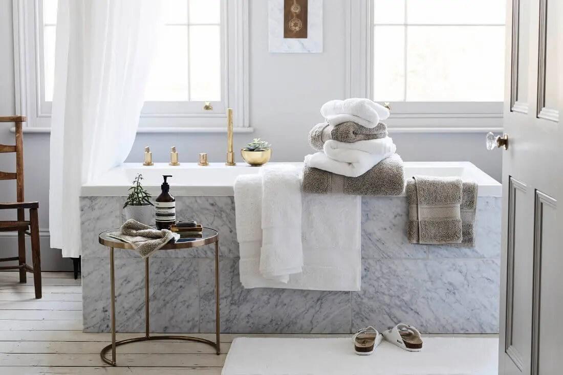 16-03-11_coze_bed_bathroom_010