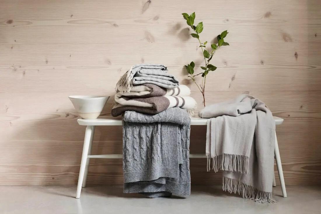 16-03-11_coze_blankets_006-2