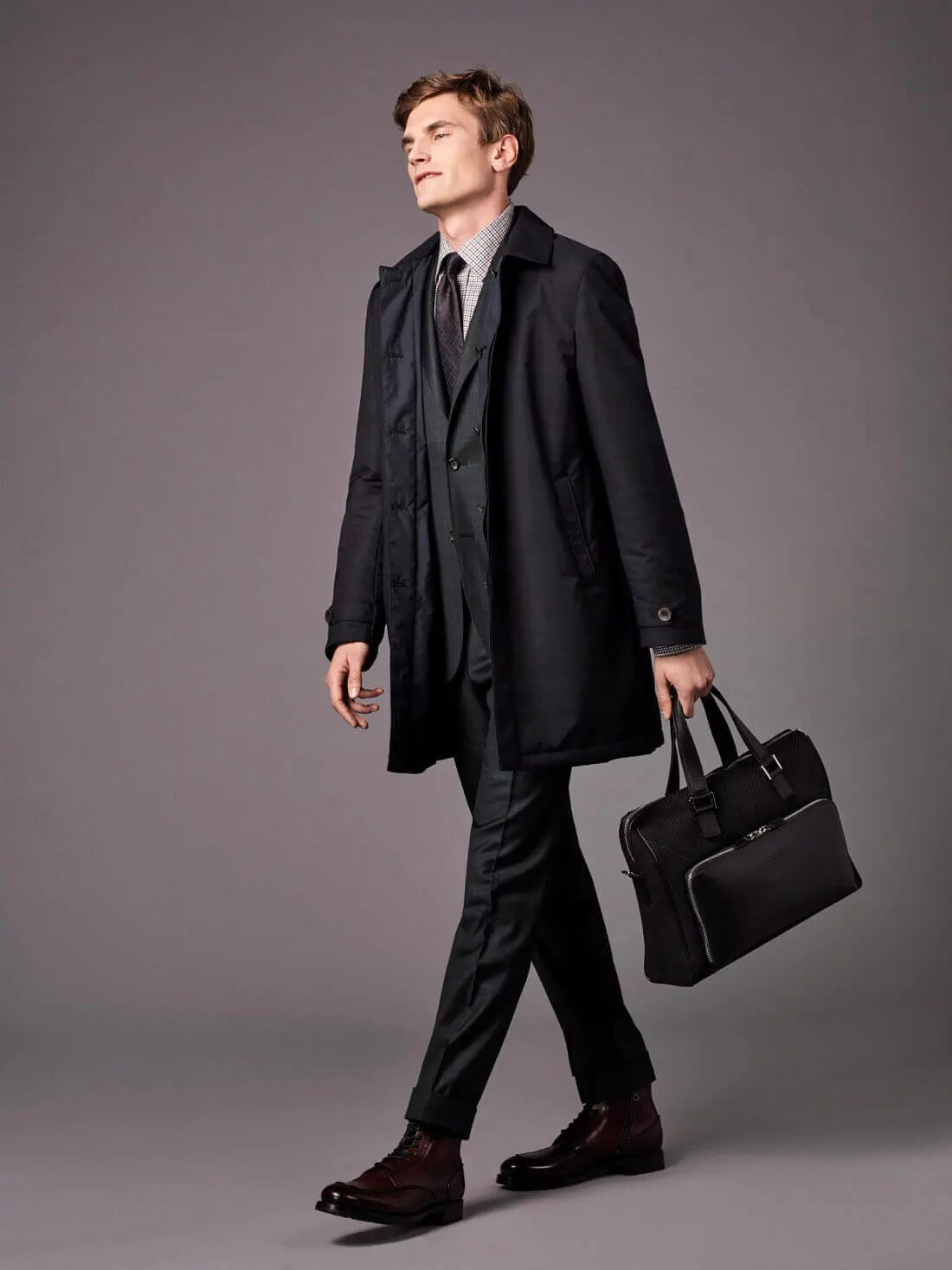 canali_fw17_p30
