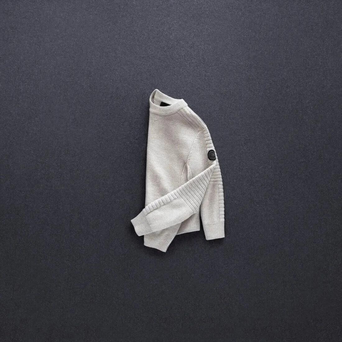 paterson_product_white_final-copy