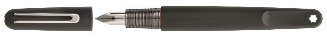 montblanc-m-ultra-black-fountain-pen-116562