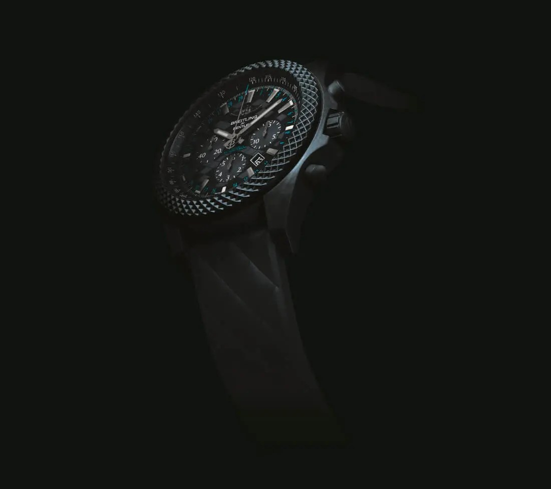 new-bentley-gt-dark-sapphire-edition_03