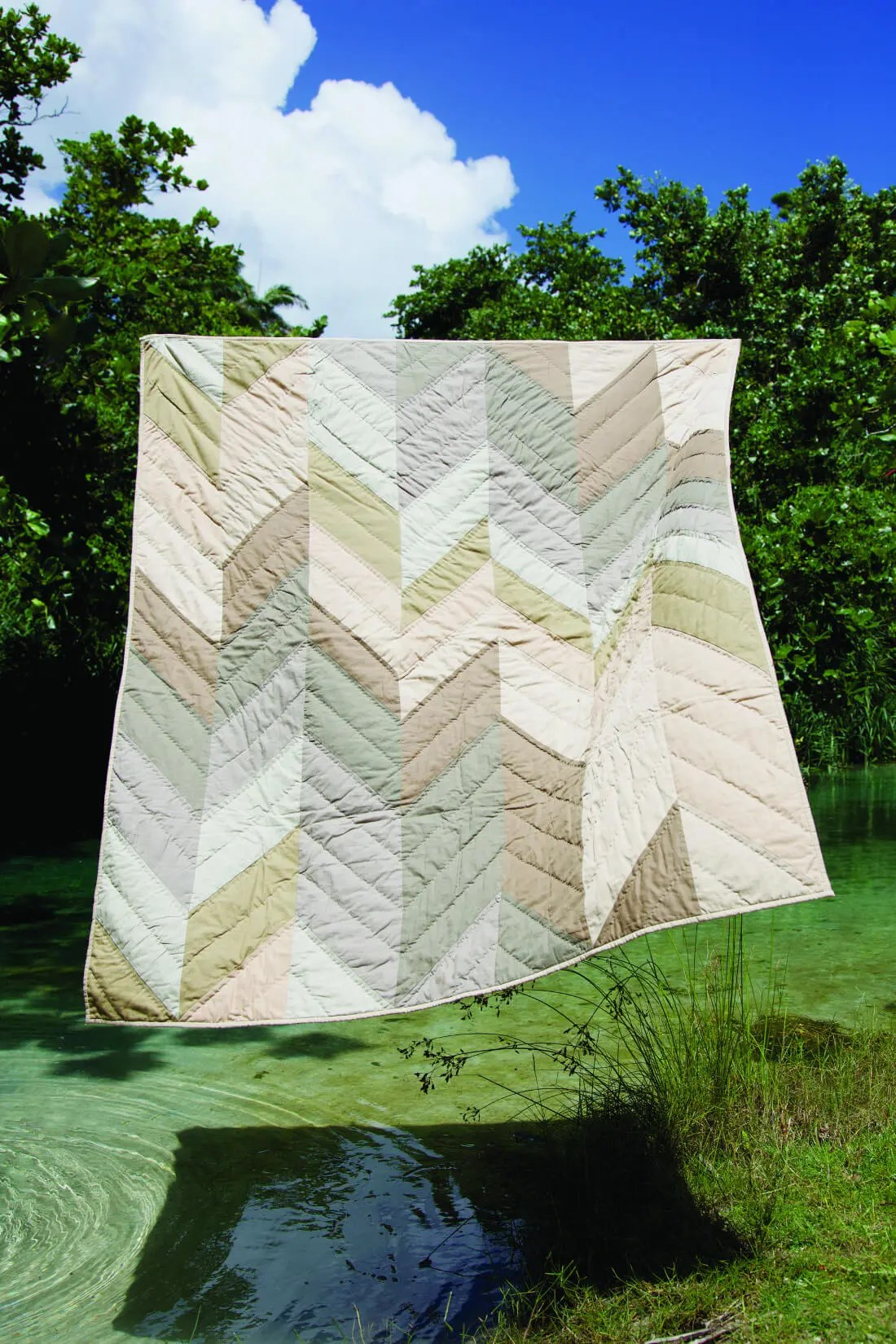 a-p-c-_quilts_round13_1