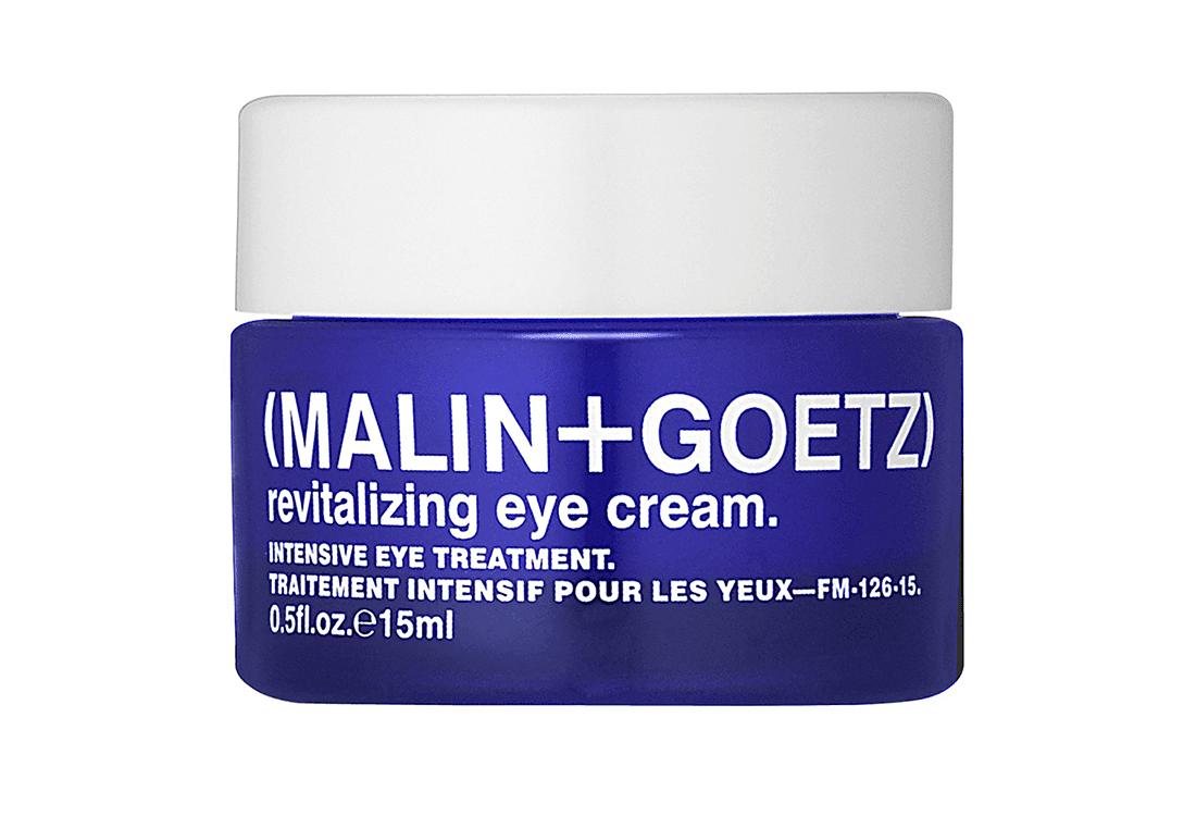 malin_eye_cream