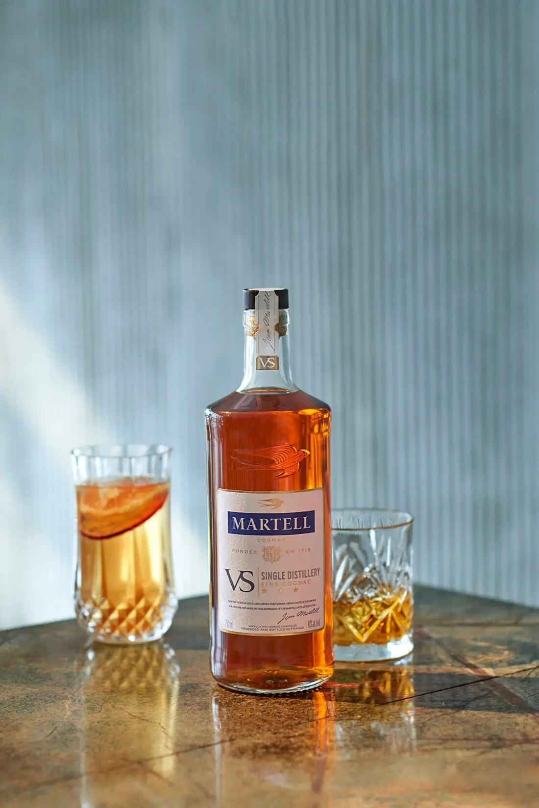 martell-vs-single-distillery-digital-picture-raw-visual-8