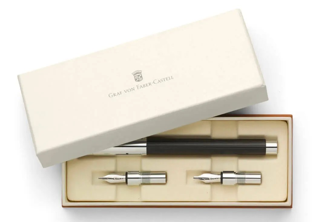 tamitio-fountain-pen-tamitio-calligraphy-set