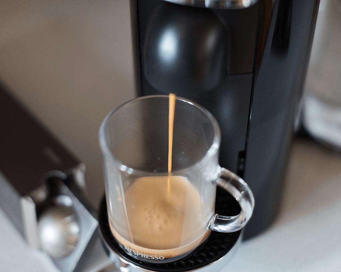 nespresso-vertuo-5