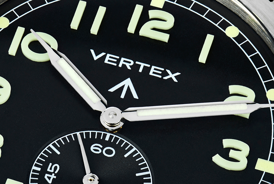 vertex-watch