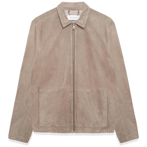enlist-jacket