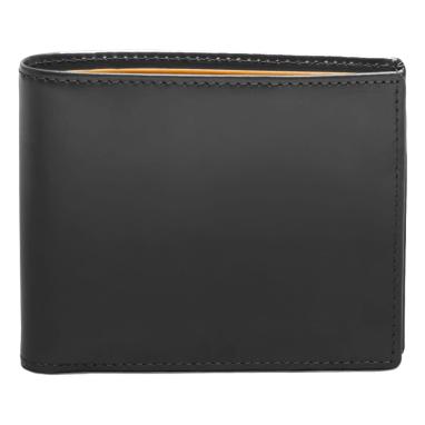 ettinger-wallet