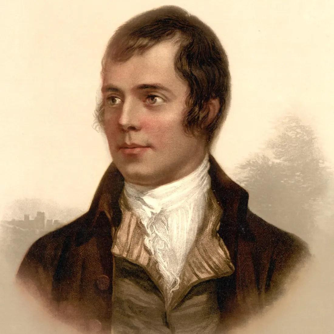 portrait_of_robert_burns_ayr_scotland