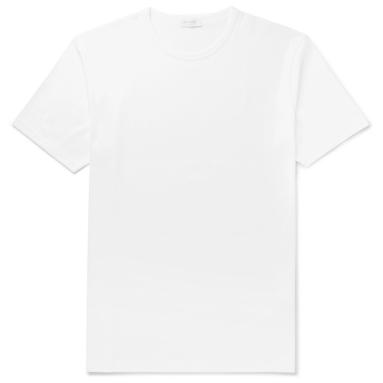 sunspel-white-t