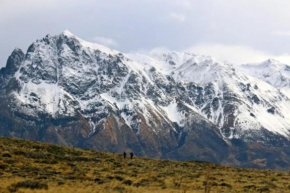 trekking-aysen-6