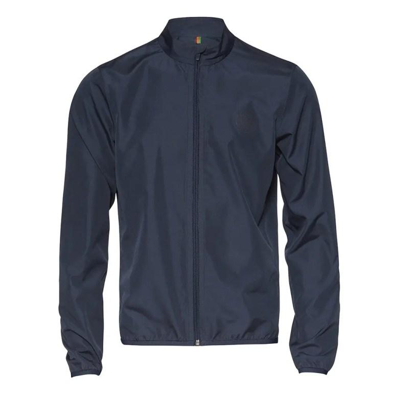 marlow_nightsky_mannequin_runningjacket