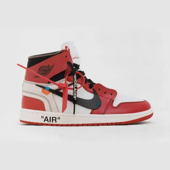 nike-off-white-collaboration-gallery-2-1200x800-2