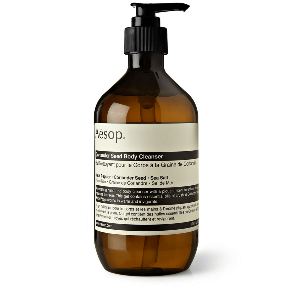 aesop-coriander-seed-body-cleanser