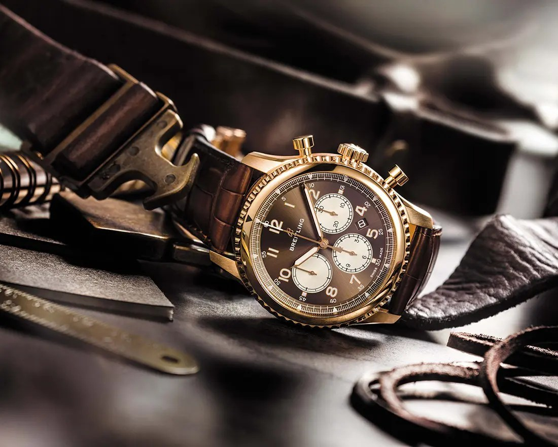 navitimer-8-b01-in-18-k-red-gold-with-bronze-dial-and-brown-alligator-leather-strap