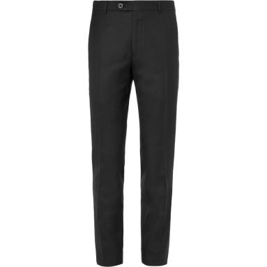 mr-p-black-trousers