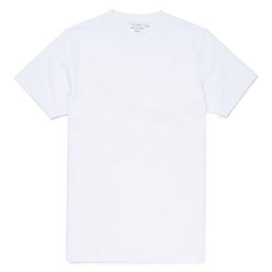 sunspel-pima-cotton-t-shirt