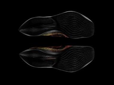 Nike-Flyprint-04_78937