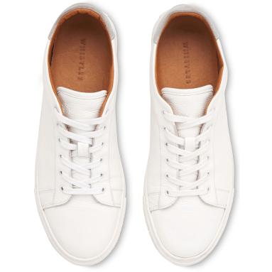 Whistles-sneakers