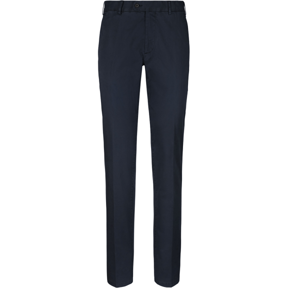 Suitsupply-navy-chinos