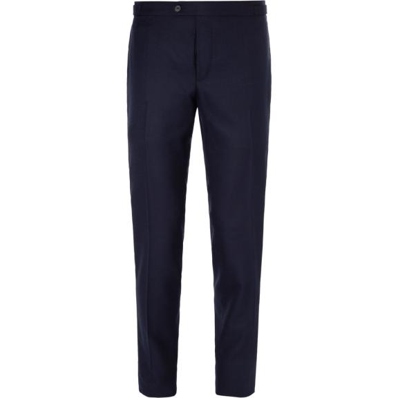 Thom-Sweeney-hopsack-trousers