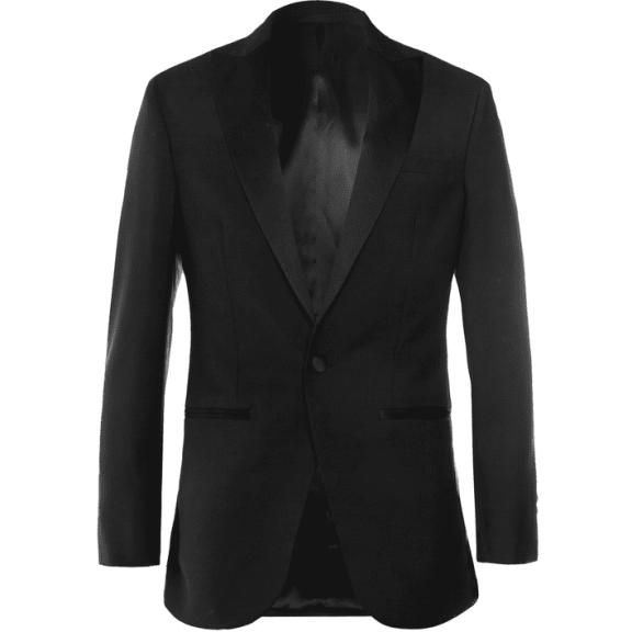 Hackett-dinner-jacket
