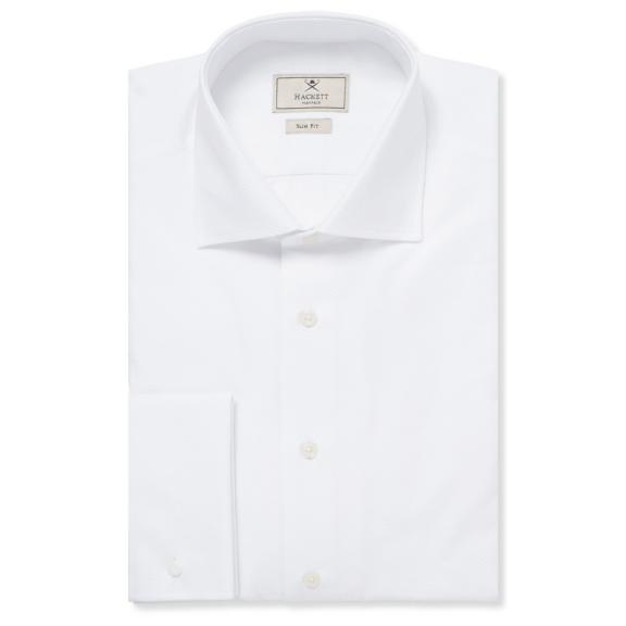 Hackett-tuxedo-shirt