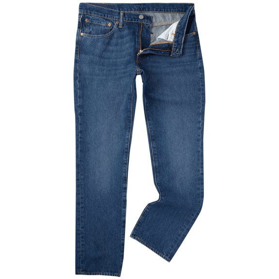 Levi's-Mid-City-jeans