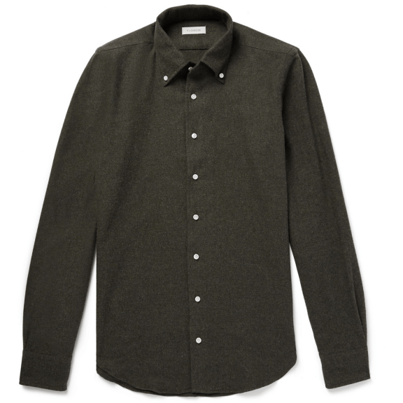 P-Johnson-Flannel-shirt