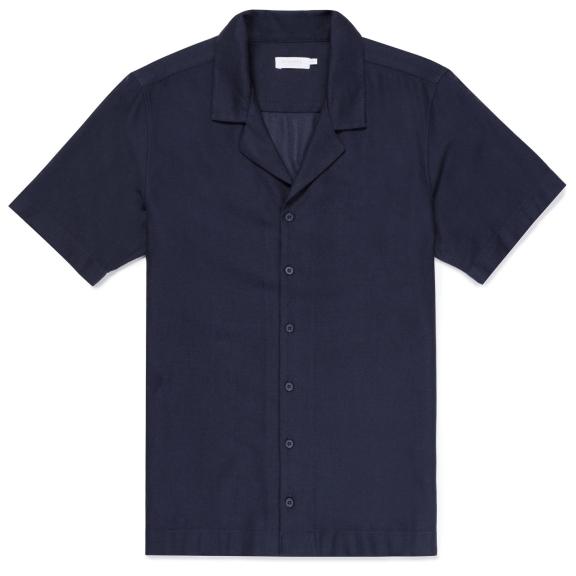 Sunspel-camp-collar-t-shirt