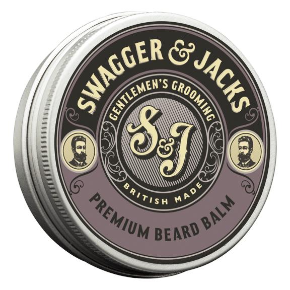 Swagger-&-Jacks-Premium-Beard-Balm
