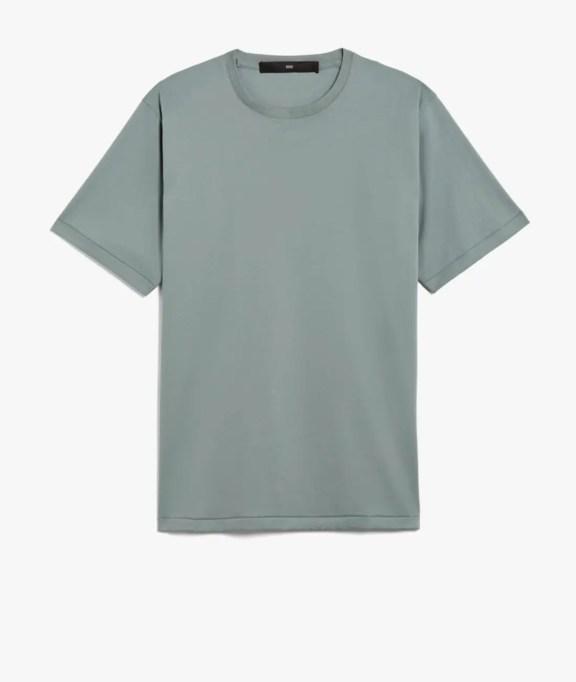 T-shirt_
