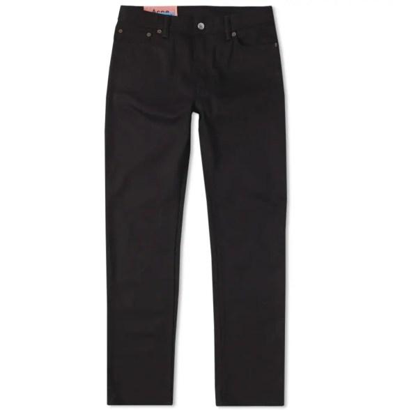 acne-black-jeans2