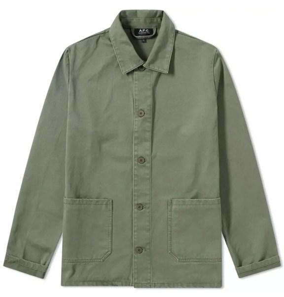 apc-overshirt