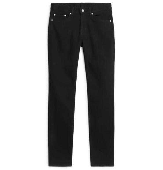 arket-black-jeans