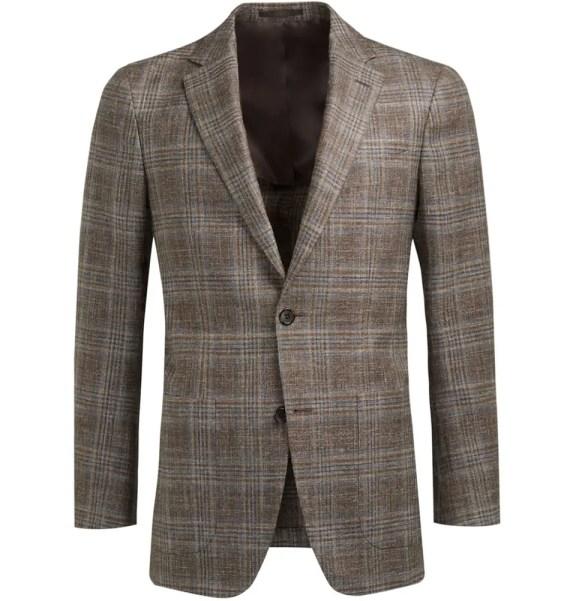suitsupply-jacket