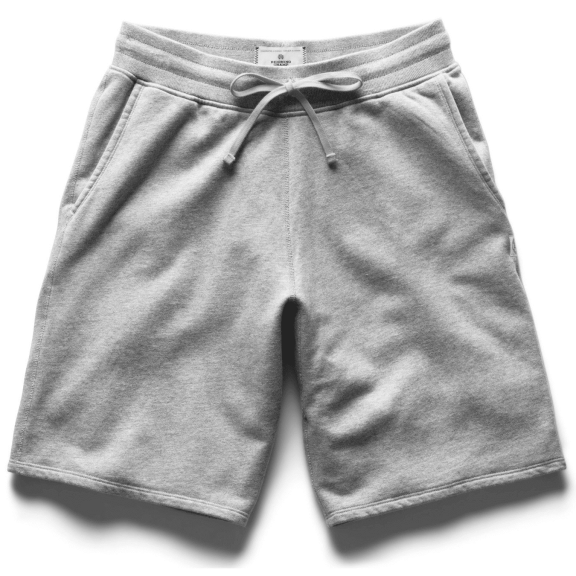 Reigning-Champ-shorts