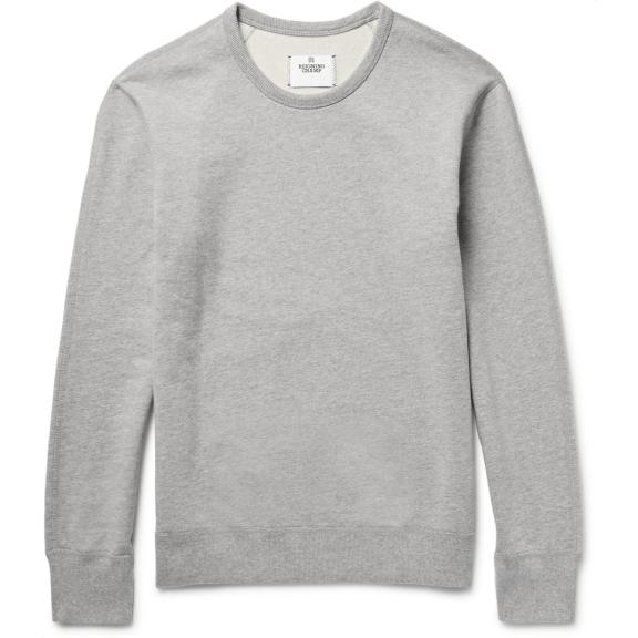 Reigning-Champ-sweatshirtpng
